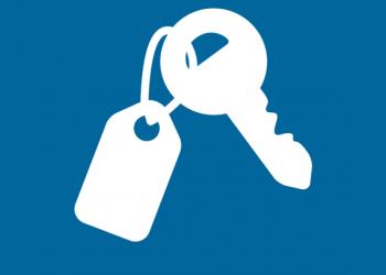 Тариф нотариус купля-продажа — Юридический статус
